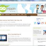 gqtrippin01