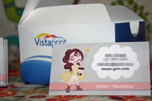 vistaprintbusinesscard02