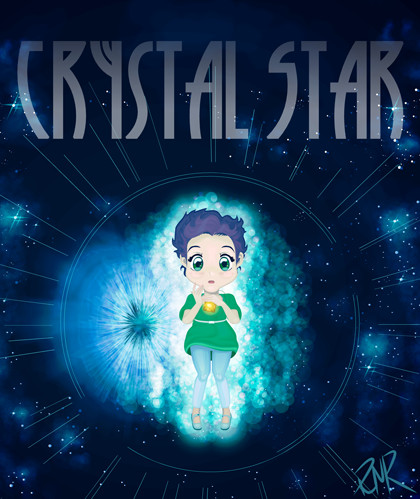 crystal_star_test_small