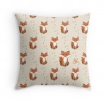 foxi-cream-pillow
