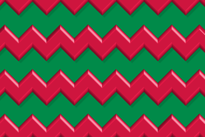 wallpaper_xmas_red_green