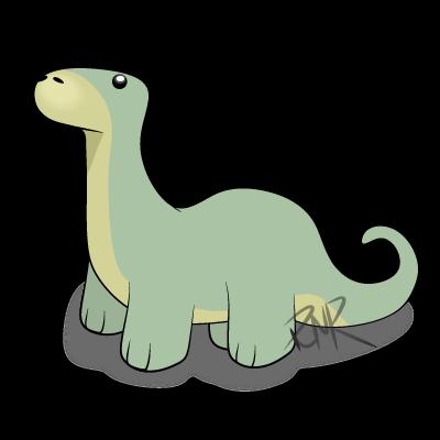 dynosaurus-400