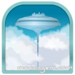 icon_cloud_city_gem