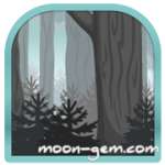 icon_endor_gem