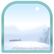 icon_hoth_gem