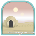 icon_tatooine_gem