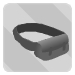 tool_belt_th