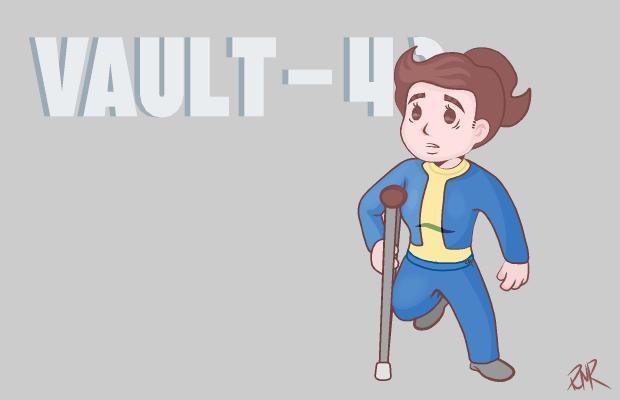 vault_42_small