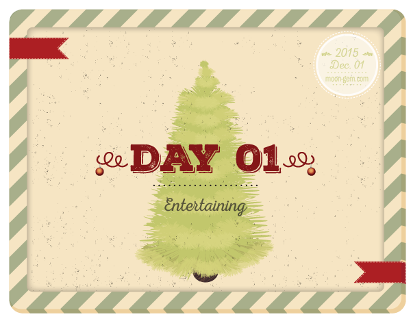 christmas_day_one