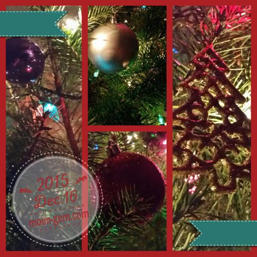 christmas_day_sixteen
