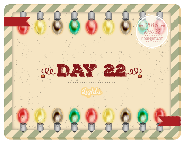christmas_day_twenty-two