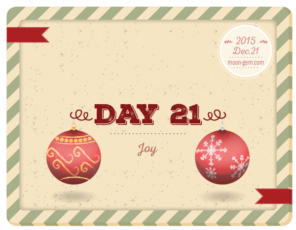 christmas_day_twentyone