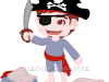 pirate_final_watermark